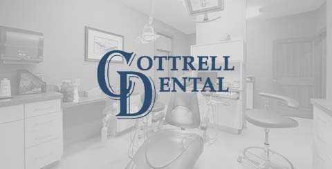 Cottrell Dental - dentistry in Queensbury NY