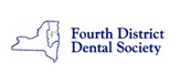 Fourth District Dental Society