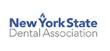 NY State Dental Association