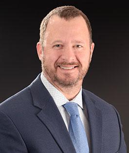 Dr. Eric K. Cottrell - Queensbury dentist